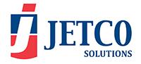 JetCo Solutions
