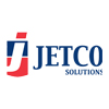JetCo Solutions Logo