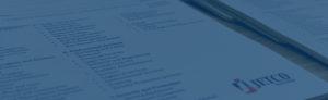 GSA Presentation Handouts