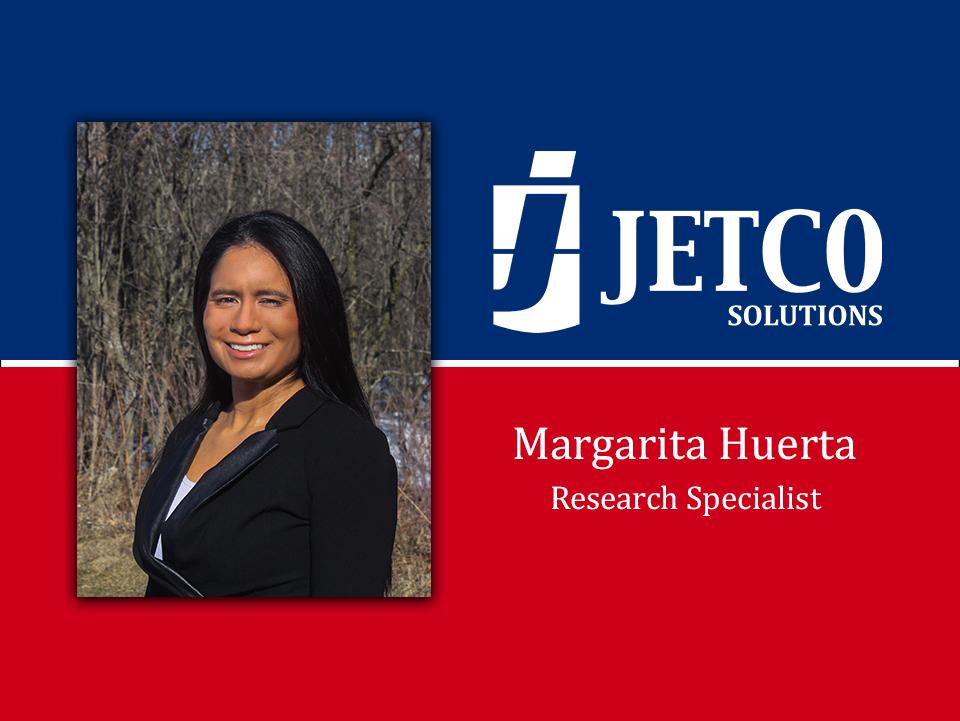 Margarita Huerta Press Release Graphic
